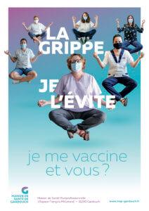 la-grippe-je-levite-5-ENTRÉE IDE PM