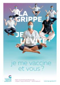 la-grippe-je-levite-5-PARAMED