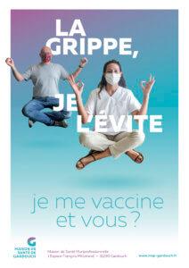 la-grippe-je-levite-ORTHOPEDISTES