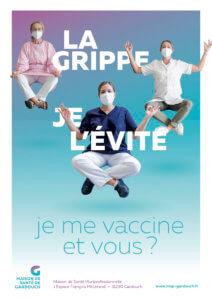 la-grippe-je-levite-dentistes